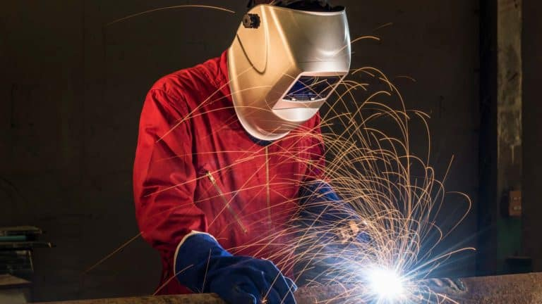 Welding-Inspection-Leak-Testing-CodeITC-texas-and-louisiana