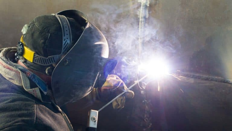 Welding-inspection-and-testing-texas-and-louisiana